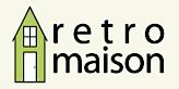 Retromaison's Company logo