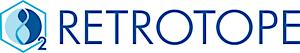 Retrotope's Company logo