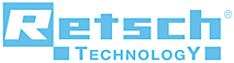 Retsch Technology GmbH's Company logo