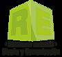 Retuerto Estudio's Company logo