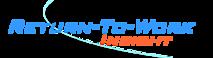 Return To Work Resources's Company logo
