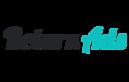 Returnads's Company logo