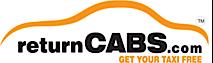 Returncab's Company logo