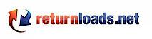 Returnloads.net's Company logo