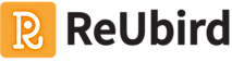 ReUbird's Company logo