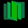 Reuiew's Company logo