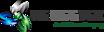 Reusetek's company profile