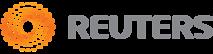 Reuters's Company logo