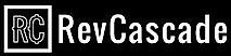 RevCascade's Company logo