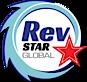 Rev Star Global's Company logo