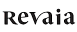 Revaia's Company logo