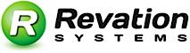 Revation Systems's Company logo