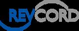REVCORD's Company logo
