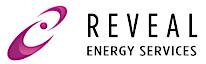 Reveal Energy Services's Company logo