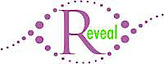 Reveal4U's Company logo