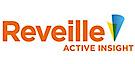 Reveille Software's Company logo
