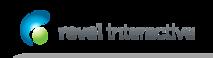Revel Interactive's Company logo