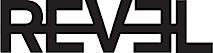 REVEL Style's Company logo