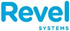 Revel Systems's Company logo