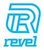 Revel Transit's Company logo