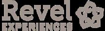 Revelexperiences's Company logo