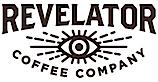 Revelator Coffee's Company logo