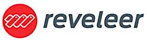 Reveleer's Company logo