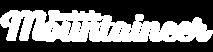 Revelstoke Mountaineer's Company logo