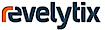 Revelytix