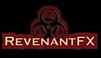 Revenantfx's Company logo