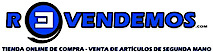 Revendemos's Company logo