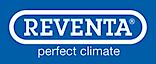 REVENTA's Company logo