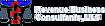 ClickFreeMD's Competitor - Revenue Business Consultants logo