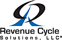 Revenue Cycle Solutions's Company logo