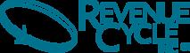 Revenue Cycle's Company logo