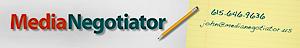 Revenue Developers's Company logo