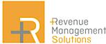 Revenue Management Solutions 's Company logo