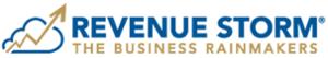 Revenue Storm's Company logo