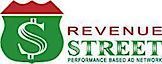 Revenue Street's Company logo