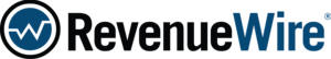 RevenueWire's Company logo