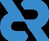 Rever S.A's Company logo