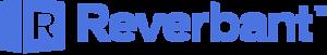 Reverbant's Company logo