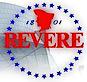 Revere Copper Products's Company logo