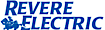 Mp Husky Usa Cable Tray Cable Bus's Competitor - Revere Electric logo