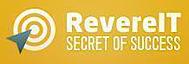 RevereIT's Company logo