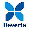 Reverie's Company logo