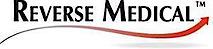 Reverse Medical's Company logo