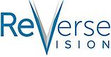 ReverseVision's Company logo