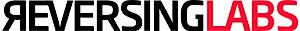ReversingLabs's Company logo