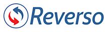 Reverso-Softissimo's Company logo